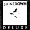 Sin with a Grin - Shinedown