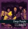 Deep Purple: Collections, Deep Purple