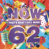 Now That's What I Call Music 62