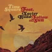 Follow the Sun (feat. Xavier Rudd) [Western Disco Radio Edit]
