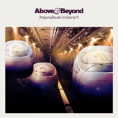 Anjunabeats, Vol. 9 (Bonus Track Version)
