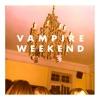 Vampire Weekend ジャケット写真