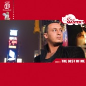 The Best of Me (Remixes)