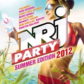 NRJ Party Summer Edition - 2012