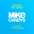Mike Candys & Evelyn One Night in Ibiza (radio mix)