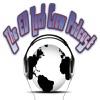 Ed Tech Crew Podcast