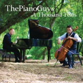[Descargar Mp3] A Thousand Years MP3