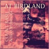 At Birdland (Remastered) ジャケット写真