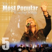 Behold the Lamb of Glory Comes (Live) - Praise and Worship