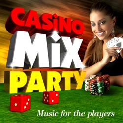 The Player Poker - Poker Party