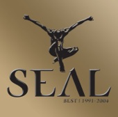Seal: Best 1991-2004 (Deluxe Version)