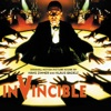 Invincible (Original Motion Picture Score), Hans Zimmer & Klaus Badelt