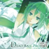 Dead Ball Project, Vol. 5