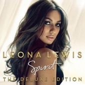 Spirit (The Deluxe Edition)