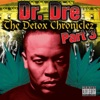 The Detox Chroniclez Part 3, Dr. Dre