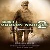 Call of Duty: Modern Warfare 2 (Original Game Score), Hans Zimmer