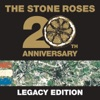 The Stone Roses (20th Anniversary Edition) [Remastered], The Stone Roses