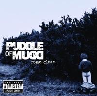 Blurry - Puddle of Mudd