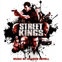 Street Kings - Official Soundtrack