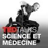 TEDTalks Science et médecine