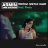 Waiting For the Night (feat. Fiora) [Remixes], Armin van Buuren