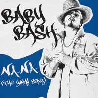 Que sera (is this love) [explicit] by baby bash & frankie j (feat.