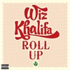 Roll Up - Single, Wiz Khalifa