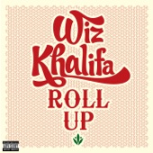 Roll Up - Single