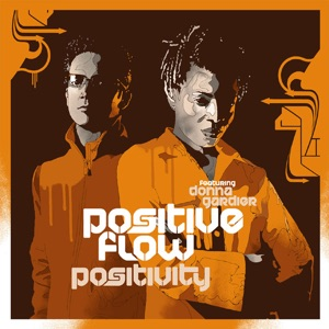 Positive Flow - Children Of The Sun (Rowpieces Remix)
