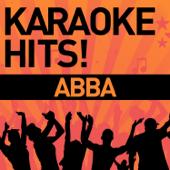 Waterloo (Karaoke Instrumental Track) [In the Style of Abba]