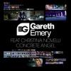 Concrete Angel (Remixes) [feat. Christina Novelli] - EP