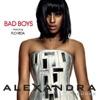 Bad Boys (feat. Flo Rida) - Single, Alexandra Burke