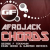 Chords - EP, Afrojack