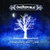 Dreaming Out Loud (Extended Version), OneRepublic