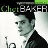 Almost Like Being In Love  - Chet Baker