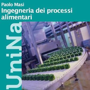 Ingegneria dei Processi Alimentari « Federica