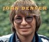 16 Biggest Hits: John Denver, John Denver