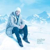 Tuntunku KepadaMu - Maher Zain