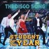 The Disco Song Single