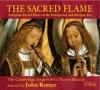 Choral Concert: Cambridge Singers - Gabrieli, G. - Monteverdi, C. - Palestrina, G.P. Da - Lasso, O. Di - Sweelinck, J.P. (The Sacred Flame)