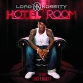 Hotel Room - Single