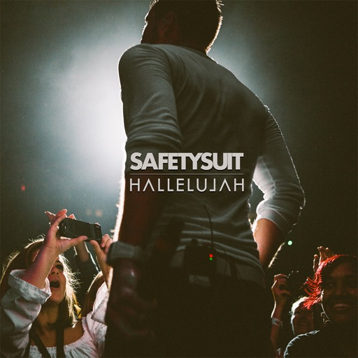 Never Stop (Wedding Version) - SafetySuit
