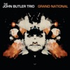 Grand National, John Butler Trio