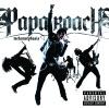 Metamorphosis, Papa Roach