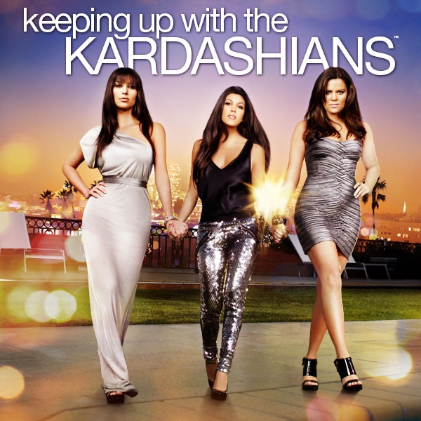 Keeping Up With the Kardashians, Season 3 on iTunes