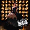 Diener: Puccini Arias, The City of Prague Philharmonic Orchestra, Luciano Acocella & Melanie Diener
