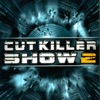 Cut Killer Show 2, DJ Cut Killer