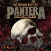 Far Beyond Bootleg: Live from Donington '94, Pantera