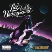 Cool 2 Be Southern - Big K.R.I.T.