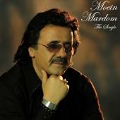 Mardom - Moein